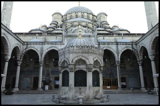 Osmanlı ve Bugün