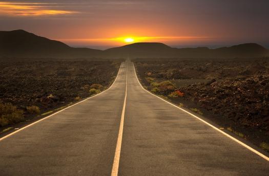 Yol İbadettir